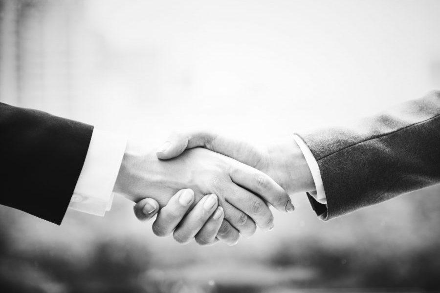 Tæt samspil mellem Erhvervshus Sydjylland og Business Aabenraa gavner virksomhederne