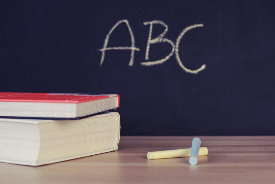 Engelsksproget pasnings- og skoletilbud i Aabenraa Kommune