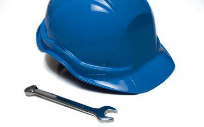 Fyraftensmøde: Arbejdskraft til byggebranchen