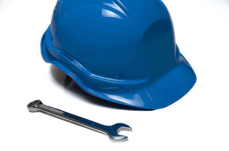 UDSAT! Eftermiddagsmøde: Byggesagens dokumentation ved færdigmelding – er du også ved at kløjs i det?