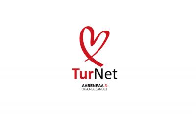 TurNet v. Sandskær Strandcamping