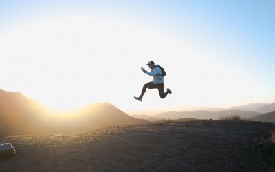 Partner Jobmatch – Kandidat i idræt og sundhed