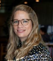 Janni Kollerup