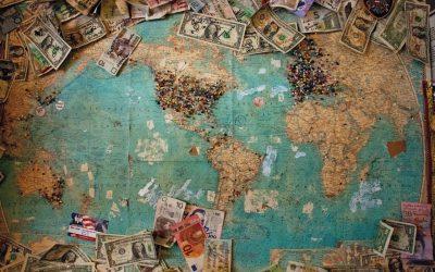 Har din virksomhed brug for internationalt samarbejde til forretningsudvikling?