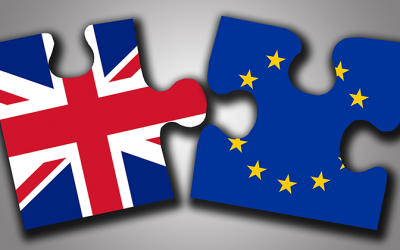 Brexit – how does it affect your employees?