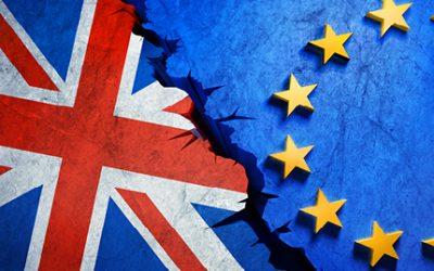 Webinar: UK – What next? Supply chain
