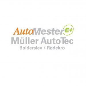 Müller AutoTech