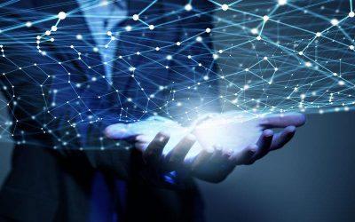 Vækstkonference 2021: Bright Digital Future